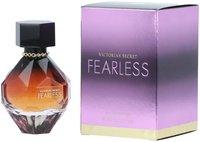 Victorias Secret Fearless Eau de Parfum