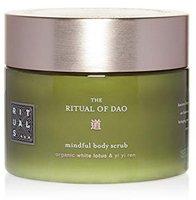Rituals The Ritual of Dao Body Scrub ( 325ml)