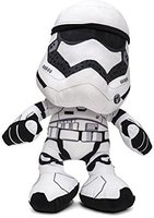 Joy Toy Star Wars Stormtrooper 45 cm