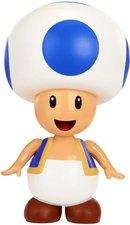 Jakks Pacific Nitendo Figur - Toad