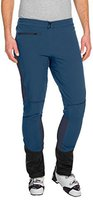 Vaude Men's Larice Light Pants fjord blue