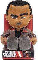 Joy Toy Star Wars Finn 25 cm