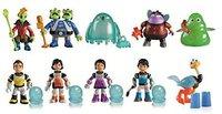 IMC Toys 481015