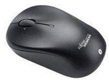 Fujitsu V470