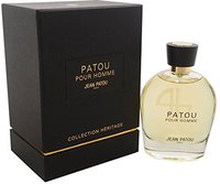 Patou Patou pour Homme Eau de Toilette (100ml)