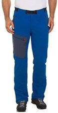 Vaude Men's Badile Pants II hydro blue