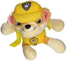 Sambro International Paw Patrol Rubble
