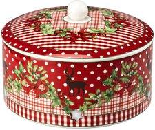 Hutschenreuther Geschenkserie Candyland Dose klein