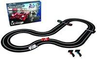 ScaleXtric Le Mans Sports Cars Set