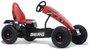 Berg Toys Extra Sport BFR rot