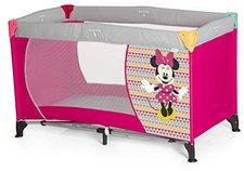 Hauck Dream`n Play Minnie Geo Pink