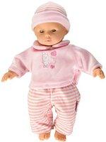 Simba Madeleine Sunshine Baby 2-sortiert (50112)