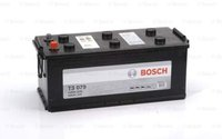 Bosch Automotive T3 12V 180Ah (0 092 T30 790)