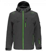 Spyder Men's Monterosa Jacket