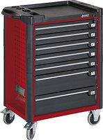 Hazet Werkstattwagen Assistent 179-7-RAL3020