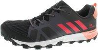 Adidas Kanadia 8 Trail W
