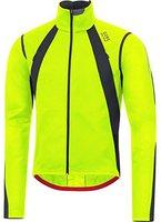 Gore Oxygen Gore Windstopper Jacket (JWSOXY)
