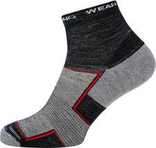 Gore Gore Fiber Run Socken kurz (FRPTFE)