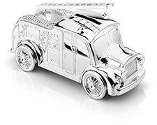Zilverstad Spardose Feuerwehrauto