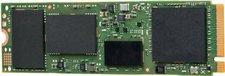 Intel Pro 6000p 512GB M.2