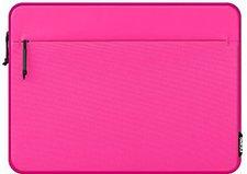 Incipio Truman iPad Pro 9.7 pink (IPD-307-PNK)