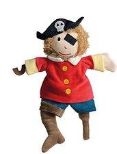 Egmont Toys Piratenkapitän (160735)