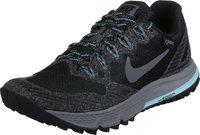 Nike Air Zoom Wildhorse 3 GTX Wmn dark grey/hyper turquoise/cool grey
