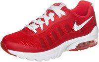 Nike Air Max Invigor GS university red/white