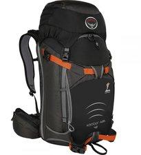 Osprey Kamber ABS 42 S/M black