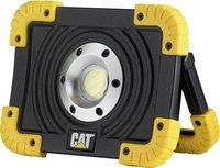 Caterpillar LED Arbeitsleuchte (CT3515EU)