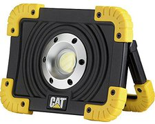 Caterpillar LED Arbeitsleuchte (CT3515EU)