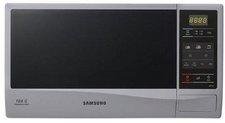 Samsung ME732 K-S