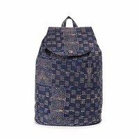 Herschel Reid Backpack boro
