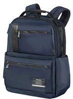 Samsonite Openroad Laptop Backpack 15,6'' space blue