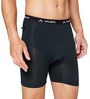 Vaude Men's Bike Pro Innershorts black