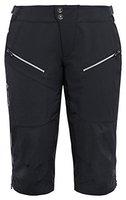 Vaude Men's Cyclist Shorts iron