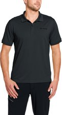 Vaude Men's Marwick Polo II black
