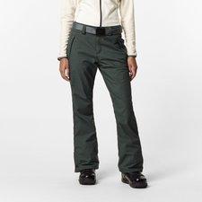 O'Neill Star Slim Gablas green