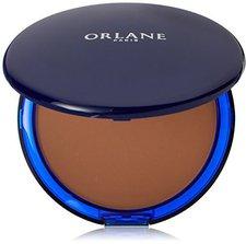 Orlane Bronzing Pressed Powder (31g)