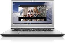 Lenovo IdeaPad Y700-17ISK (80RV0071)