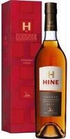 Hine VSOP H by Hine 1l