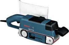 Bosch GBS 75 AE Professional + Schleifband