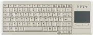 Active Key AK-4400 USB