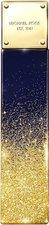 Michael Kors Midnight Shimmer Eau de Parfum (100ml)