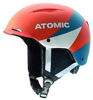 Atomic Redster Live Fit Slalom orange