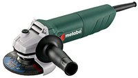 Metabo W 750-115 (6.01230.50)