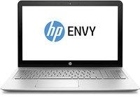 HP Envy 15-as105ng