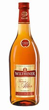 Wilthener Feiner Alter Wilthener VSOP