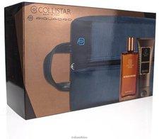 Collistar Acqua Wood Set (EdT 50ml+ SG 50ml+ BB)