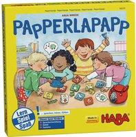 Haba Papperlapapp (30237)